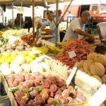Itali, emigranti shqiptar bën një gjest të madh