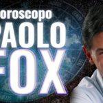 Këto shenja i ka bekuar 'Zoti'/ Horoskopi sipas Paolo Fox