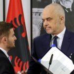 Skandali me pasaportat shqiptare në Kakavijë, Rama mbledhje urgjente në Ministrinë e Jashtme