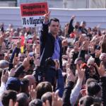 Opozita në protestë, PS voton dy ligje të rëndësishme të enjten në Kuvend