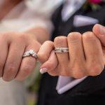 Gjirokastra ndër qarqet me më pak martesa, rritet numri i divorceve