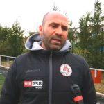 Devolli: Prapë alibi. Në Gjirokastër na u hap porta, tani u rrah Skënderbeu