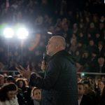 Takimi në Gjirokastër, dy arsye përse Edi Rama zgjodhi të mos thoshte asgjë për Zamira Ramin