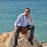 Ky është tepelensi i shumëkërkuar, gjykata italiane e ka dënuar për lidhje me mafian siciliane