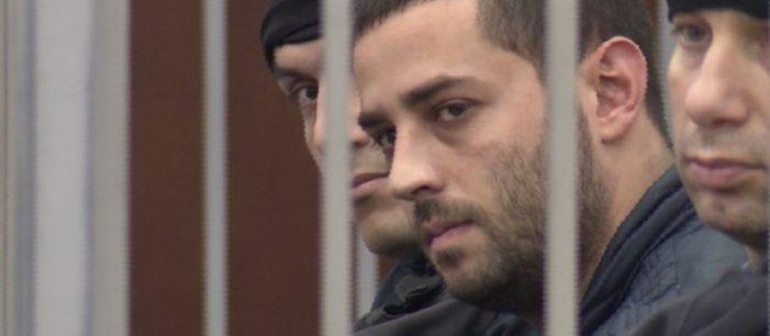 Përplasja me armë në Gjirokastër, rikthehet në gjyq djali i ish-deputetes së PS-së