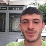 Policia e Gjirokastrës 'dorëzohet' përballë Kristo Ruçit, grabitësi i bankës ende në arrati