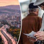 Qeveria heq subvensionet për pensionet e fshatit