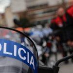 Policia me deklaratë të pazakontë, thirrje qytetarëve të mos marrin pjesë në protestën e 16 shkurtit