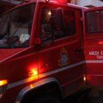 Tronditet Greqia, shpërthim i fuqishëm brenda një restoranti, 3 të vdekur (VIDEO)