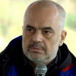 Rama: Ju japim 100 milionë lekë nëse keni një ide për të investuar në agroturizëm