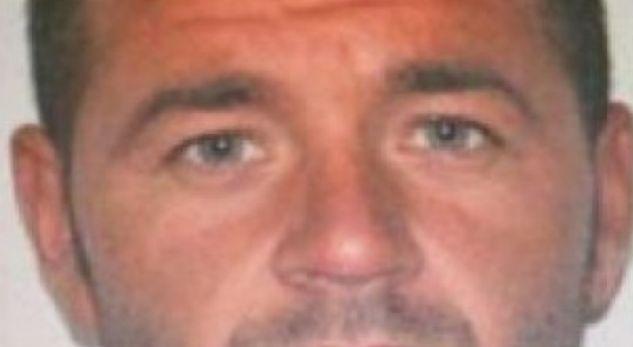 Vrasja e Sokol Ramës në Tepelenë, ja për çfarë dyshon policia
