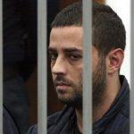 Zbardhet dokumenti/ Gjykata e Gjirokastrës thërret Kostandin Xhuvanin për kanosjen e para 5 viteve