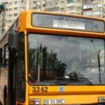 Ligji i çuditshëm: Gjobë për ata që futen në autobusë me rroba të pista