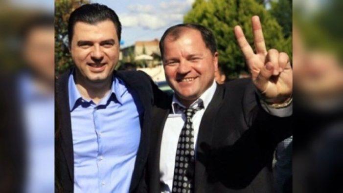 Deputeti i PD 'shpërthen' ashpër kundër Bashës: Luli është gënjeshtar, nuk di çfarë është PD-ja. Nga kamarier u bë miliarder nga Berisha!