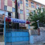 5 të arrestuar në Sarandë e Vlorë, aksion 'blic' i policisë