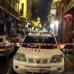 Vrau të riun Mihal Kapurani në Athinë, si u zbulua në Kakavijë vrasësi me pagesë