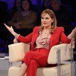 Çudit Monika Kryemadhi: Unë i kam duart e pastra