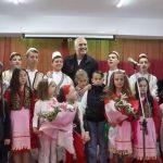 Opozita në protestë, Rama ia merr këngës në Berat (VIDEO)
