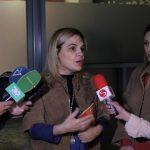 Monika Kryemadhi: Po bëhemi gati për zgjedhje të parakohshme, jemi të bindur