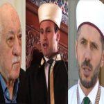 Kryetari i ri i myslimanëve shqiptarë, zgjedhje nën hijen e Erdogan dhe Gylen