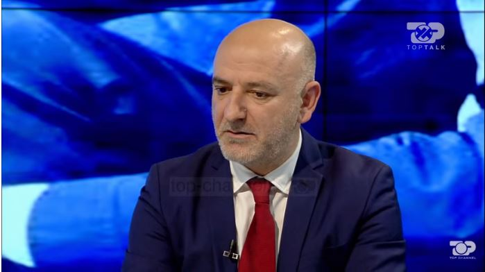 Ish-kreu i PD Gjirokastër ashpërson tonet: Përjashtimi i Myslim Murrizit ishte gabim. Basha na ka thënë se s'do kishte përjashtime (VIDEO)