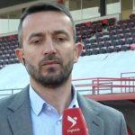 Fitorja në Gjirokastër me Skënderbeun, trajneri i Luftëtarit tregon përse ekipi meriton të qëndrojë në Superiore