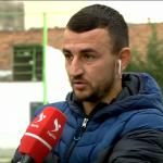 Aleksi i bindur: Luftëtari i lë prapa Tiranën dhe Kastriotin