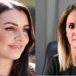 Gara për Bashkinë Gjirokastër, nis 'lufta' mes dy zv.ministreve (FOTO)