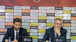 Mësohet emri i ri i trajnerit që mund të zëvendësojë Panuccin tek Kombëtarja