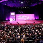 PS mbledh sot Kongresin, qindra delegatë edhe nga Gjirokastra