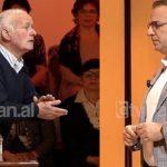 Qytetari 'luan mendsh': Edi Ramën do ta shpallim 'Babain e Shqipërisë'
