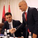 Ilir Meta shkel Kushtetutën, anulon zgjedhjet e 30 qershorit