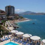 Lajm i mirë për vendin, të ardhurat nga turizmi rritje me 1.86 miliardë euro