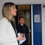 Çfarë po ndodh me kalldrëmet në Gjirokastër, reagon për herë të parë ministrja e Kulturës