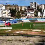 Aksidenti i rëndë, helikopteri merr nga Gjirokastra vajzën 20-vjeçare (VIDEO)
