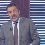 Flet ministri Bledi Çuçi: Në dosjen 339 nuk ka asnjë zyrtar të PS-së të implikuar