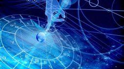 Nisni javëm me horoskopin, ja cila është shenja me fat