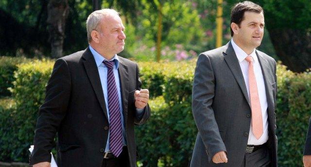 Kosta Barka duhet të marrë mandatin e Tritan Shehut në Gjirokastër, Dropulli s'mund të jetë pa deputet në Parlament