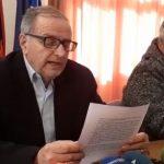 Përçahet edhe partia e minoritetit grek, kandidati i PBDNJ merr mandatin e deputetit