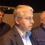 Ndryshime të tjera në Policinë e Shtetit, ministri Lleshaj njofton shkarkimin e drejtorit të …