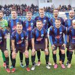 Drejt largimit edhe dy futbollistë të tjerë nga Gjirokastra, refuzojnë të rinovojnë kontratën me Luftëtarin