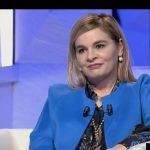 Monika Kryemadhi i lexon filxhanin Ramës: Si fallxhore që jam, në 30 qershor s'ka zgjedhje
