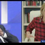 Monika Kryemadhi: Unë bëj dashuri me Ilir Metën, jo politikë