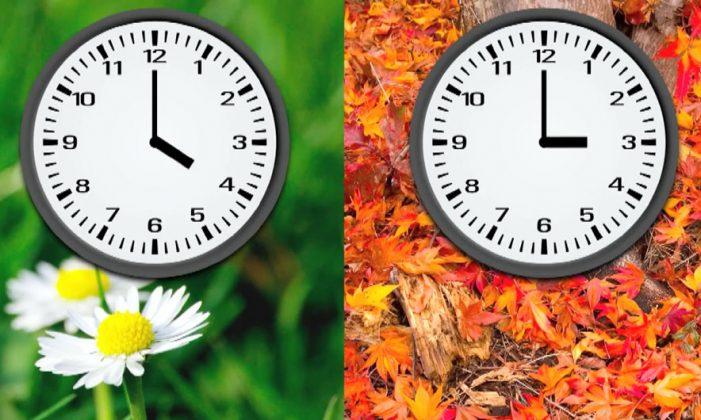 A do të ndryshojë më ora? Parlamenti Europian merr vendimin…