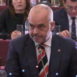 Kandidatët për kryetarin e bashkisë dhe Këshillin Bashkiak Gjirokastër, Rama pret propozimet brenda kësaj jave