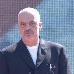 Tallja e Ramës me opozitën: Luli lider pa hallate, Mona doktoresha e shkencave horoskopike