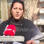 Vdekja e punëtorit tek kabllori në Gjirokastër, Inspektoriati fakton shkeljet gjatë hetimit (VIDEO)