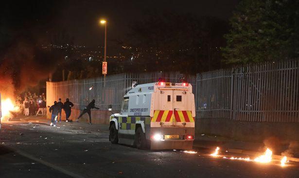 Ngjarje e rëndë, vritet gjatë natës një gazetare