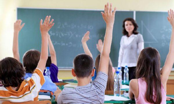 Pagat e reja për mësuesit, edukatorët dhe ushtarakët, publikohen shifrat e plota
