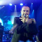 Shqiptarët i vodhën shtëpinë, flet këngëtari grek
